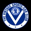 VSSC logo