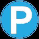 Parking Logo